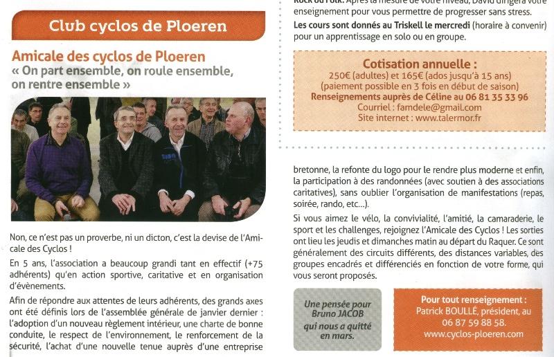 Ploerinois124