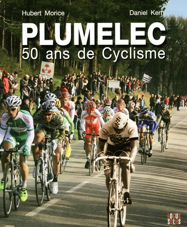 Plumelec_HMorice