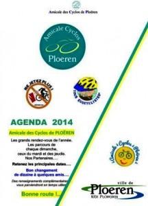 Agenda2014