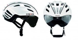casco-speedster