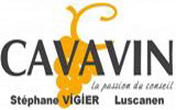 02_Cavavin13