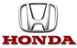 08_Honda_mini