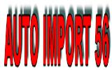 11_autoimport_logo