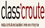 12_classcroute_mini
