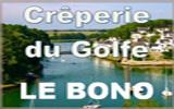15_Creperie_Golfe_mini