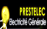 prestelec_mini