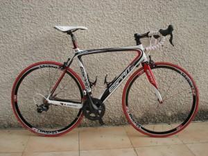 Vélo_DQuiniou