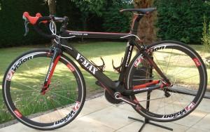 Vélo_PhilipB