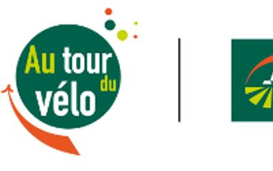 Au Tour du Vélo…