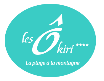 Les Pyrénées ….