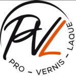 logo-pro-vernis-laque