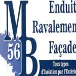 logo_MB56