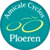 Amicale des Cyclos de Ploëren