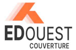 Logo-ED-Ouest-mini